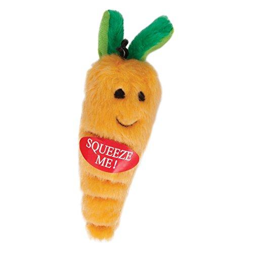 Booda Soft Carrot