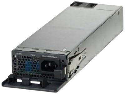 Cisco C3KX-PWR-1100WAC Catalyst 3K-X 1100W Ac Power
