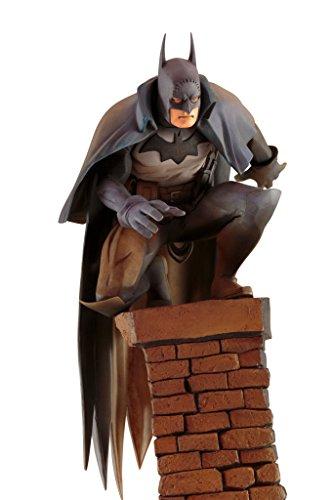 Kotobukiya Dc Comics Batman Collectible Figure