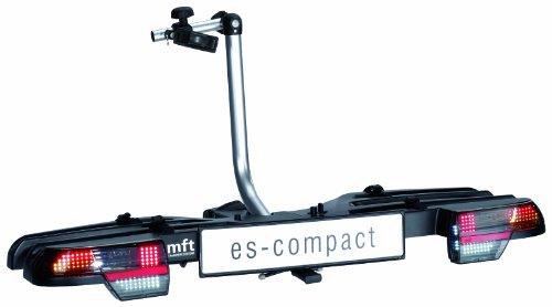 MFT 4200 Euro-Select Compact Fietsendrager