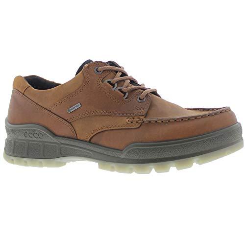 ECCO Track 25 voor heren Laag stijgende wandelschoenen