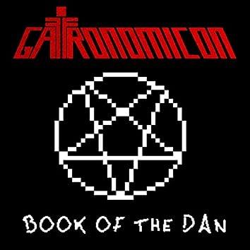 Book of the Dan