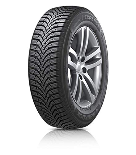 Hankook Winter i*cept RS2 W452 FR M+S -...