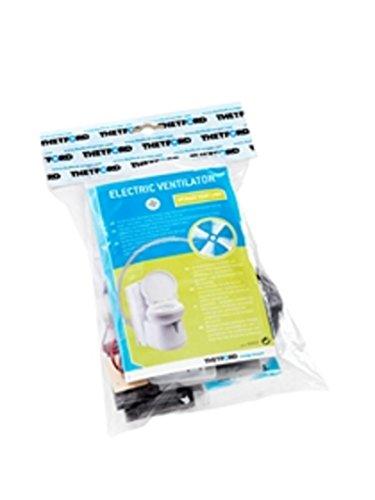 Thetford Elektrischer Ventilator für C260