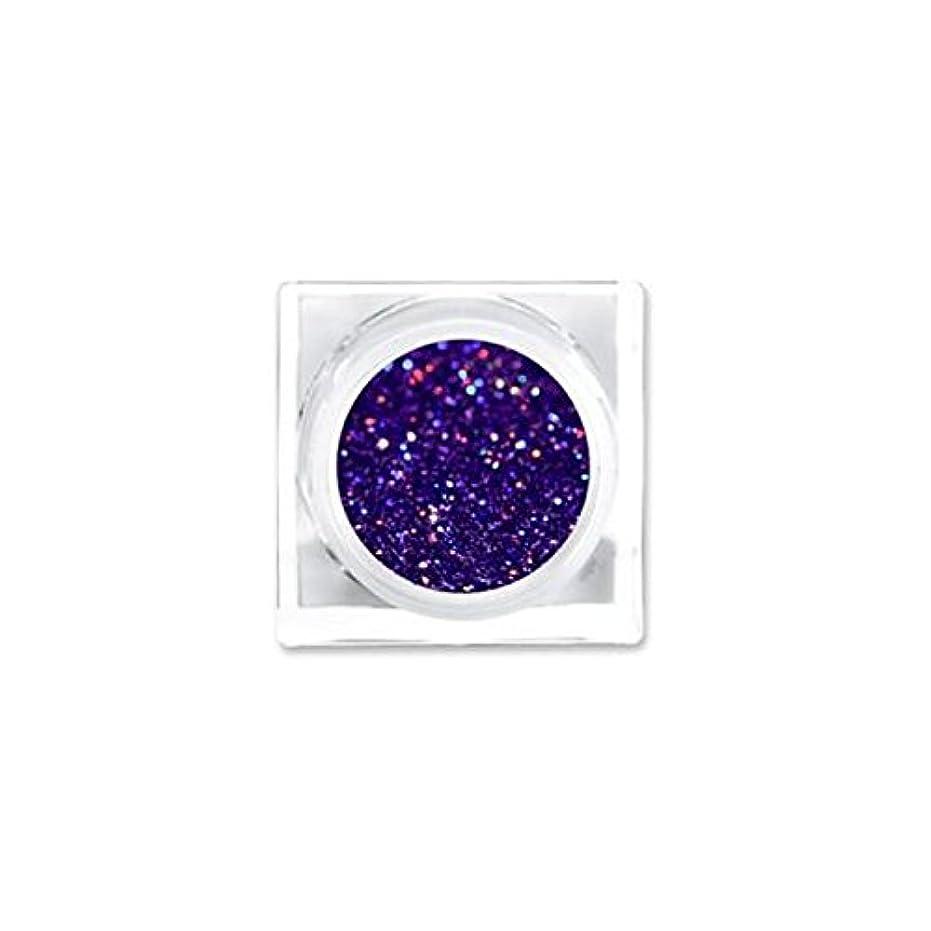 とても喜びどこにもリットコスメティックス リットカラーズ - Disco Diva Size #2 Holographic