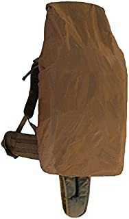 Best eberlestock reversible rain cover Reviews