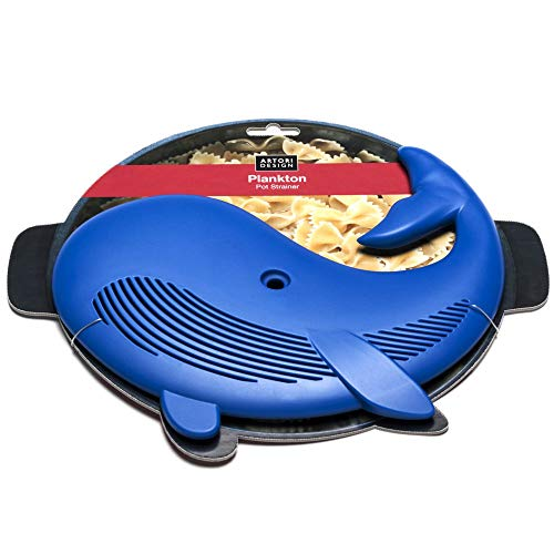 Artori Design Stove Trivet   Black Multi-use Silicone Trivet   For Hot Pots   Kitchen   Cooking   Housewarming Gift