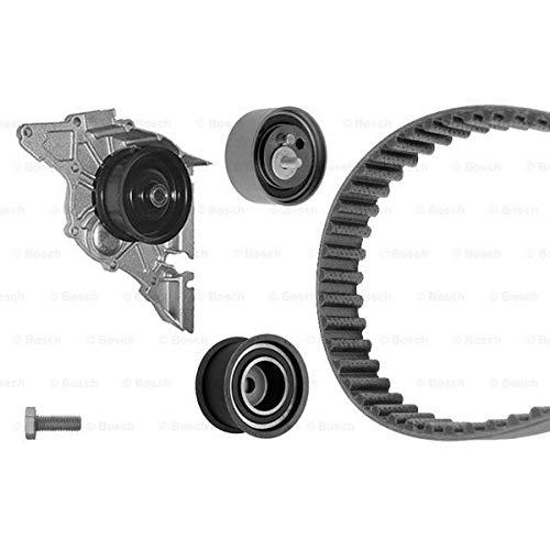 Bosch 1 987 946 924 Pompe à eau + kit de courroie crantée