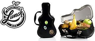 SUCK UK Guitar Case Box ギターケースボックス ランチボックス ギター キッズ
