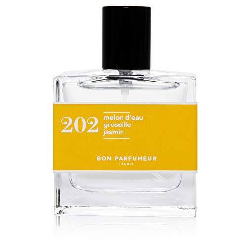 Bon Parfum 202 - Agua de perfume