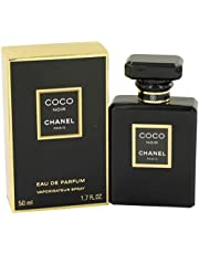 Chanel Coco Noir EDP Vapo, 50 ml