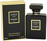 Chanel COCO NOIR edp vaporizador 50 ml