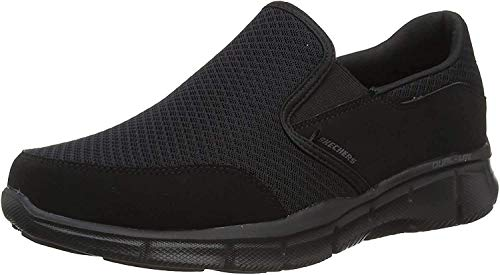 Zapatillas Skechers Equalizer Persistent