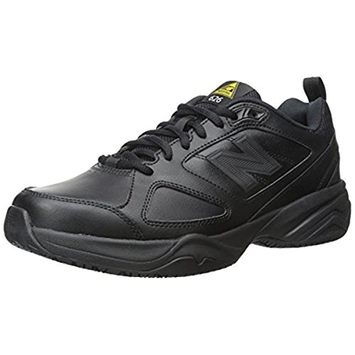 New Balance Men's Slip Resistant 626 V2 Industrial...
