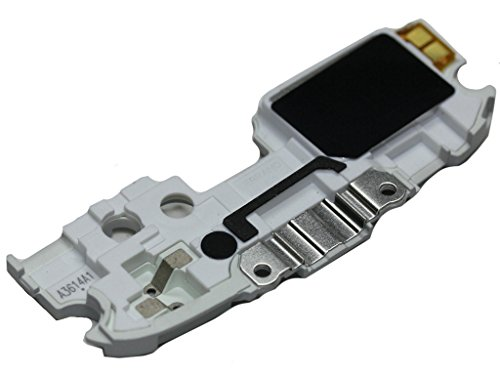 Samsung i9195 Galaxy S4 Mini LTE Lautsprecher + Antennen Modul