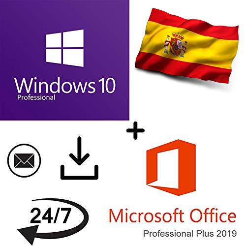 Microsoft Office Licencia Digital Marca