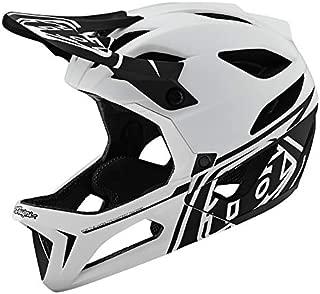 troy lee motorcycle helmets