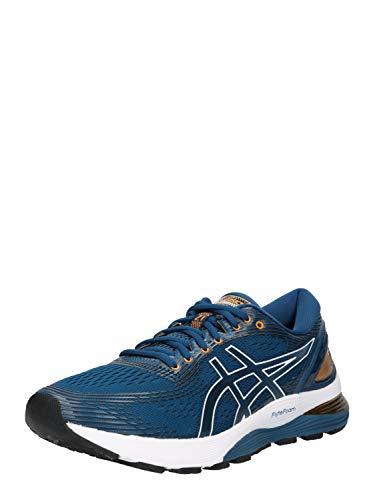 ASICS Chaussures Gel-Nimbus 21