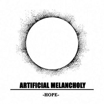 -Hope-