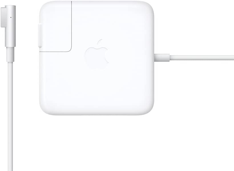 Apple 45W MagSafe Power Adapter (for MacBook Air)