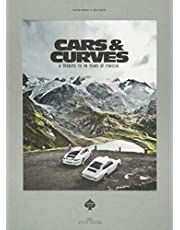 Cars & Curves: A Tribute to 70 Years of Porsche