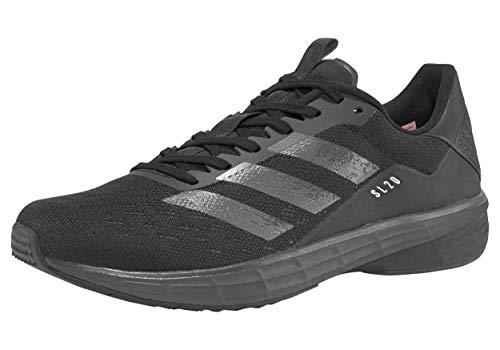 adidas SL20 Laufschuhe - SS20-46.7
