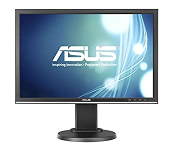 asus 22 inch monitors