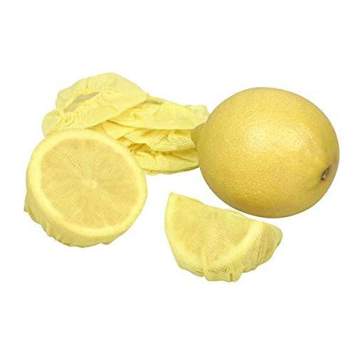 12 Filets presse-citron