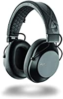 Up to 62% Off Plantronics Wireless Headphones & Headsets