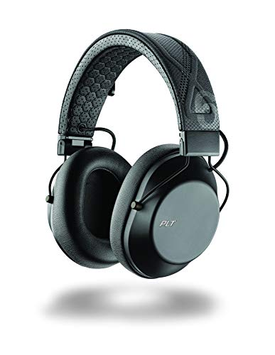 Best Plantronics Backbeat 500