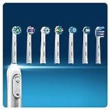 Zoom IMG-1 oral b precision clean confezione