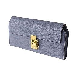 8c41686b4669 30代レディース財布 人気のブランド19選!女性におすすめの長財布も   BELCY
