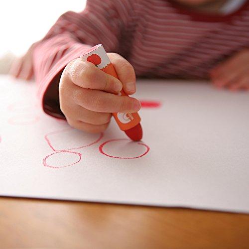 子供はみんなアーティスト!【お絵かき】で世界に1つのオリジナルグッズを作ろう