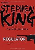 Regulator: Roman - Stephen King