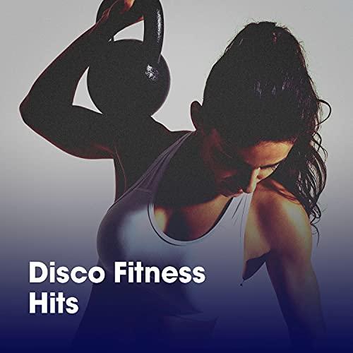 Disco Fitness Hits