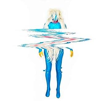 Zentai Suit, Vol. 1 (Remixes)