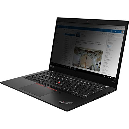 Lenovo ThinkPad Privacy Filter von 3M für ThinkPad Yoga 260,370,X380,X390