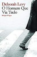 O Homem Que Via Tudo (Portuguese Edition)