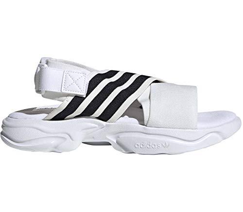 adidas Originals Magmur EU 36 2/3 - Slides para mujer