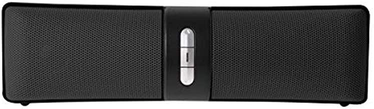 Get Loud Vivitar Wireless Rechargeable Bluetooth Speaker Water Resistant