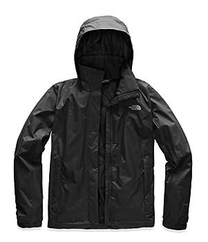 Best northface jacket women winter Reviews