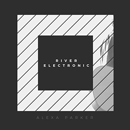 Alexa Parker