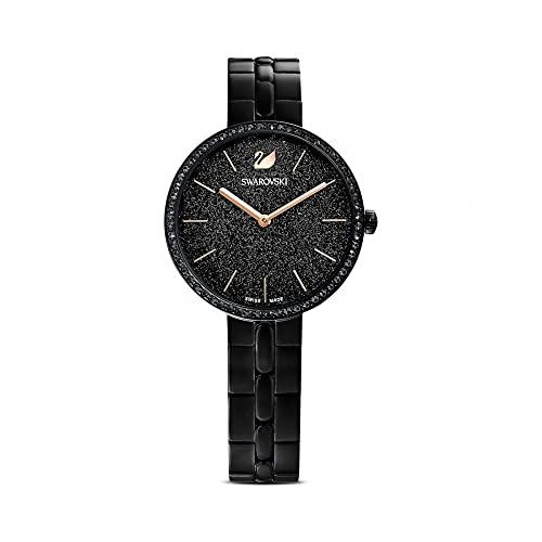 Reloj Swarovski Cosmopolitan