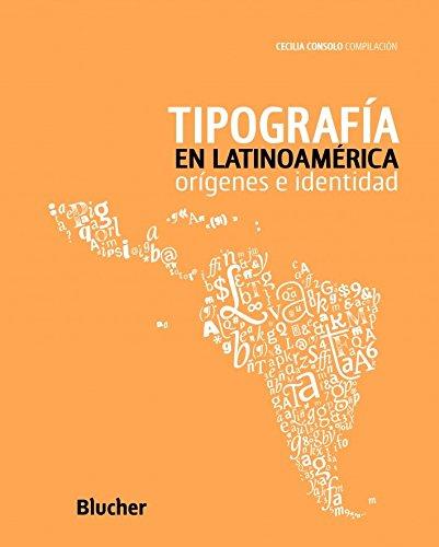 Tipografía en Latinoamérica: Orígenes e Identidad