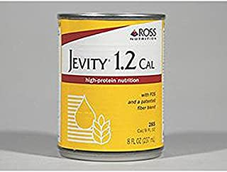 Jevity 1.2 Cal Can