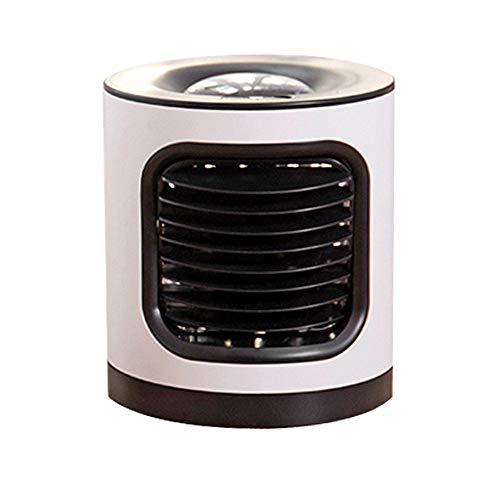 qingqingxiaowu Ventiladores De Torre Silenciosos Ventiladores Torre Escritorio Ventilador de Torre Silencioso Ventilador de Torre Torre de enfriamiento Ventilador Black