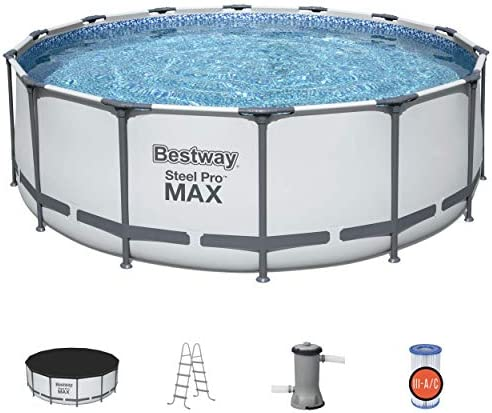 Top 10 Best hot tub 110w Reviews