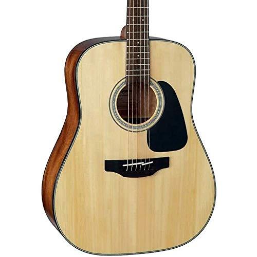 Takamine G Series Dreadnought - Guitarra acústica (acabado...