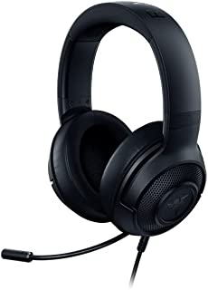 Razer Headset Kraken X Multi Platform