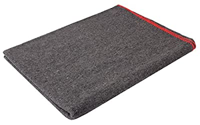 Rothco Wool Rescue Blanket